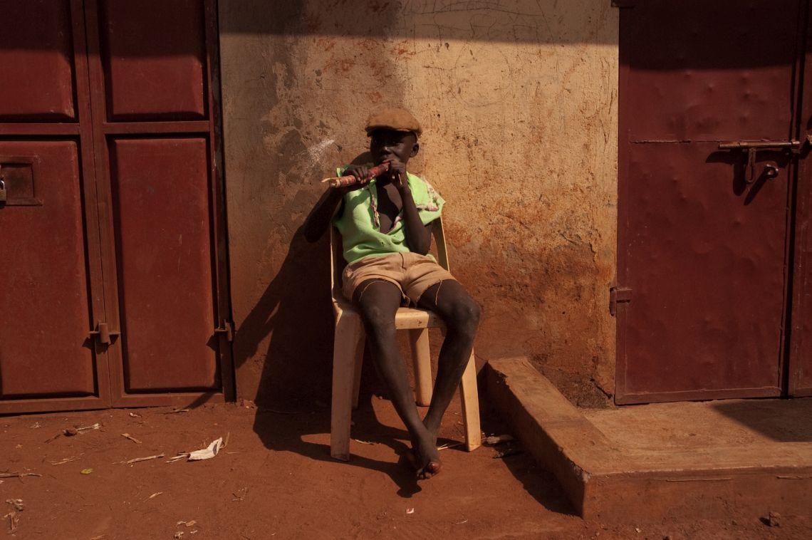 Will Boase Uganda_4