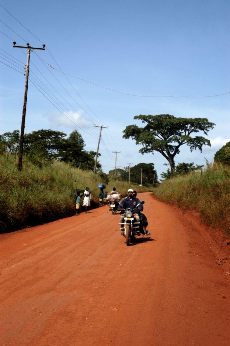 Will Boase Uganda_9