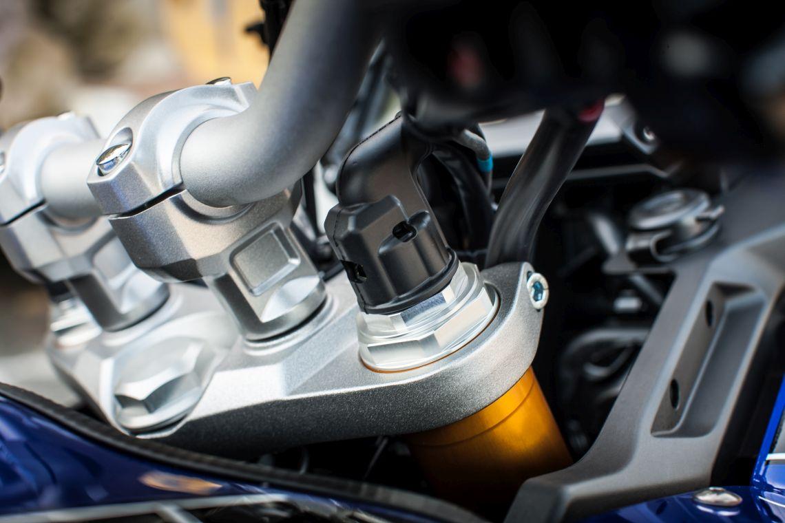 Yamaha XT1200ZE Super Tenere m.y. 2014 - D (11)