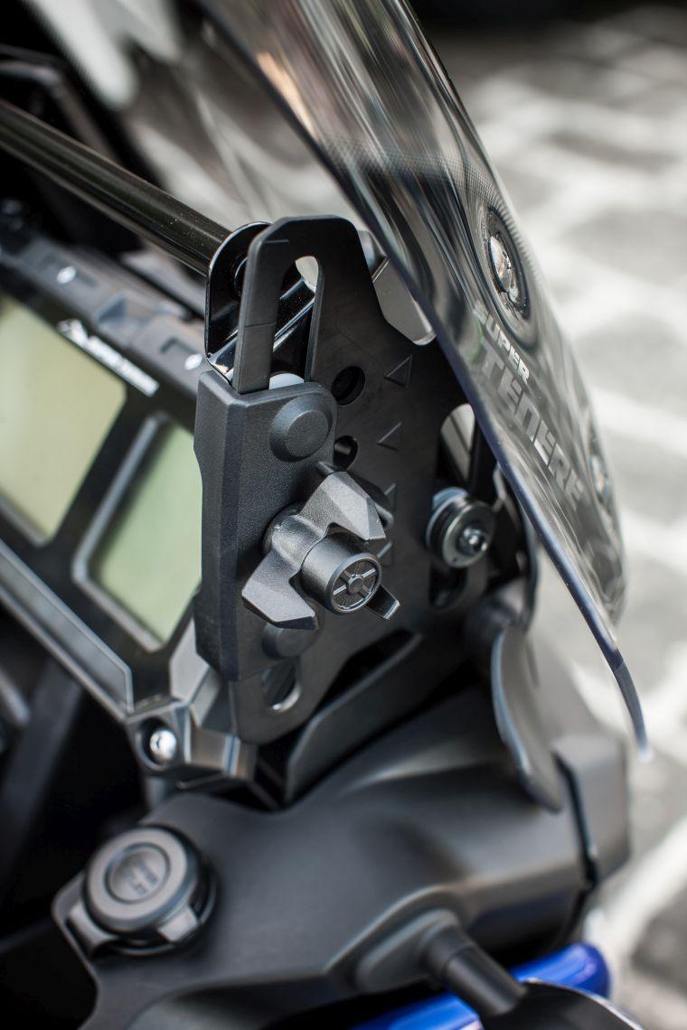 Yamaha XT1200ZE Super Tenere m.y. 2014 - D (38)