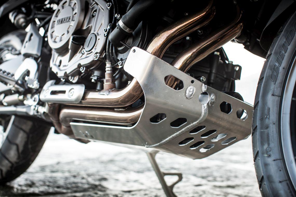 Yamaha XT1200ZE Super Tenere m.y. 2014 - D (44)