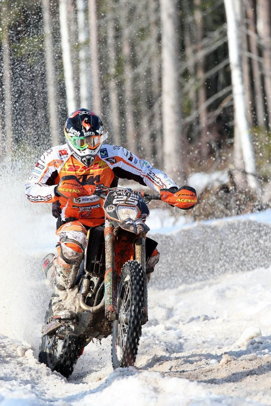 ivan.cervantes-by-Llewelyn-Pavey-during-his-photo-sesh-at-the-his-first-ever-World-Enduro-Championship