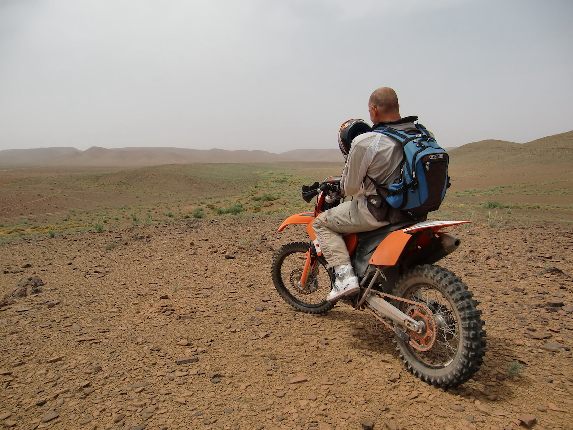 Morocco Special