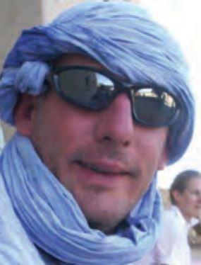 morocco-tommy-foy