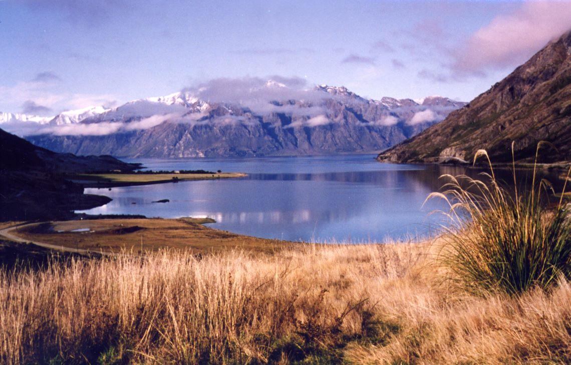 sam-manicom-patagonia