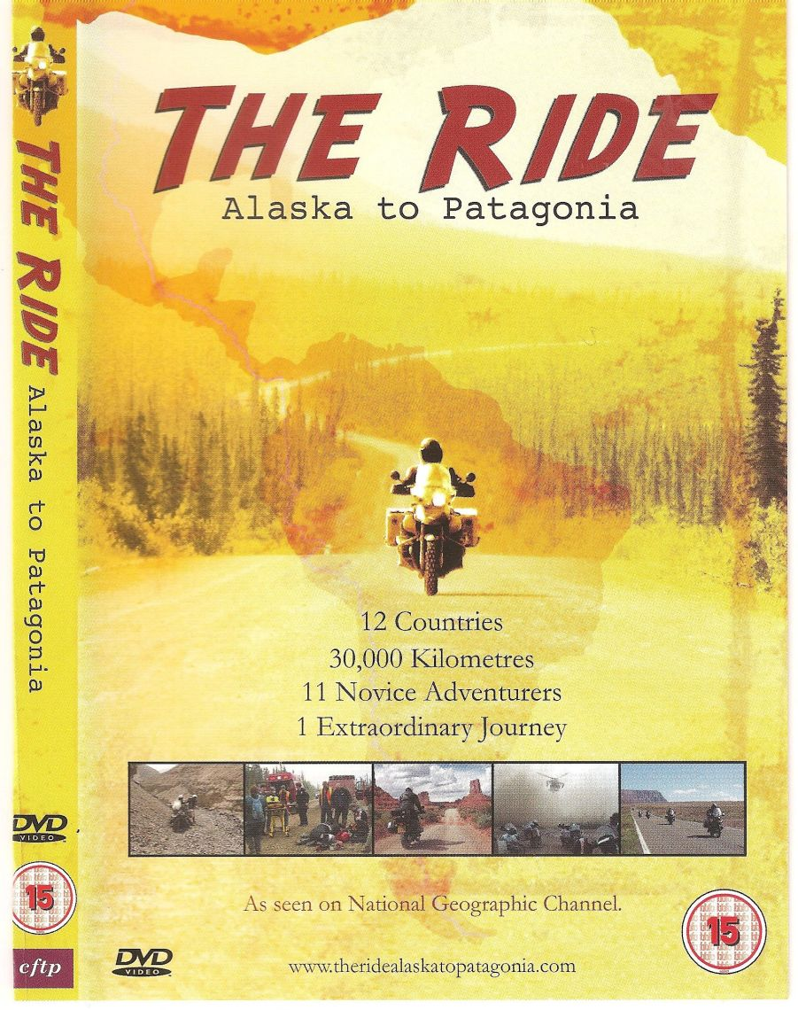 the ride a to p 001