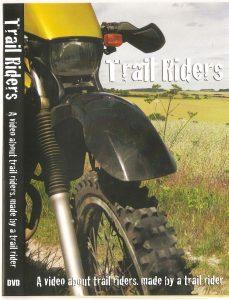 trail riders 001