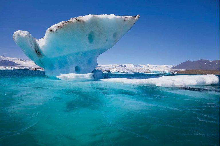 ABR3-iceland-iceburg-lagoon