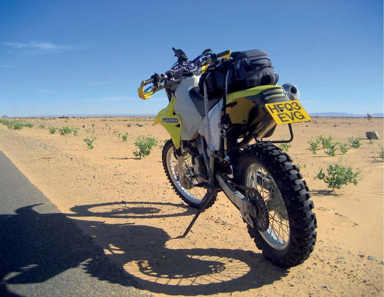 ABR5-budget-biking-1