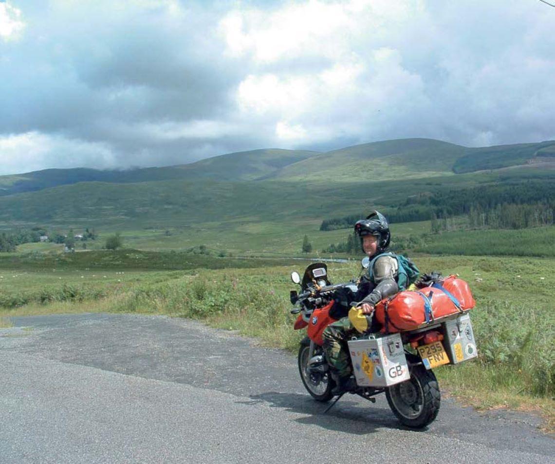 ABR5-budget-biking-5