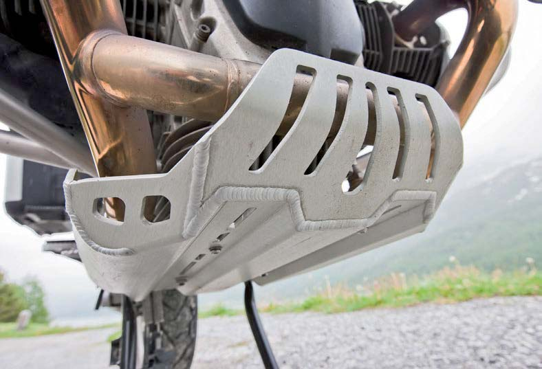 hot-stuff-motorcycle-gear-review