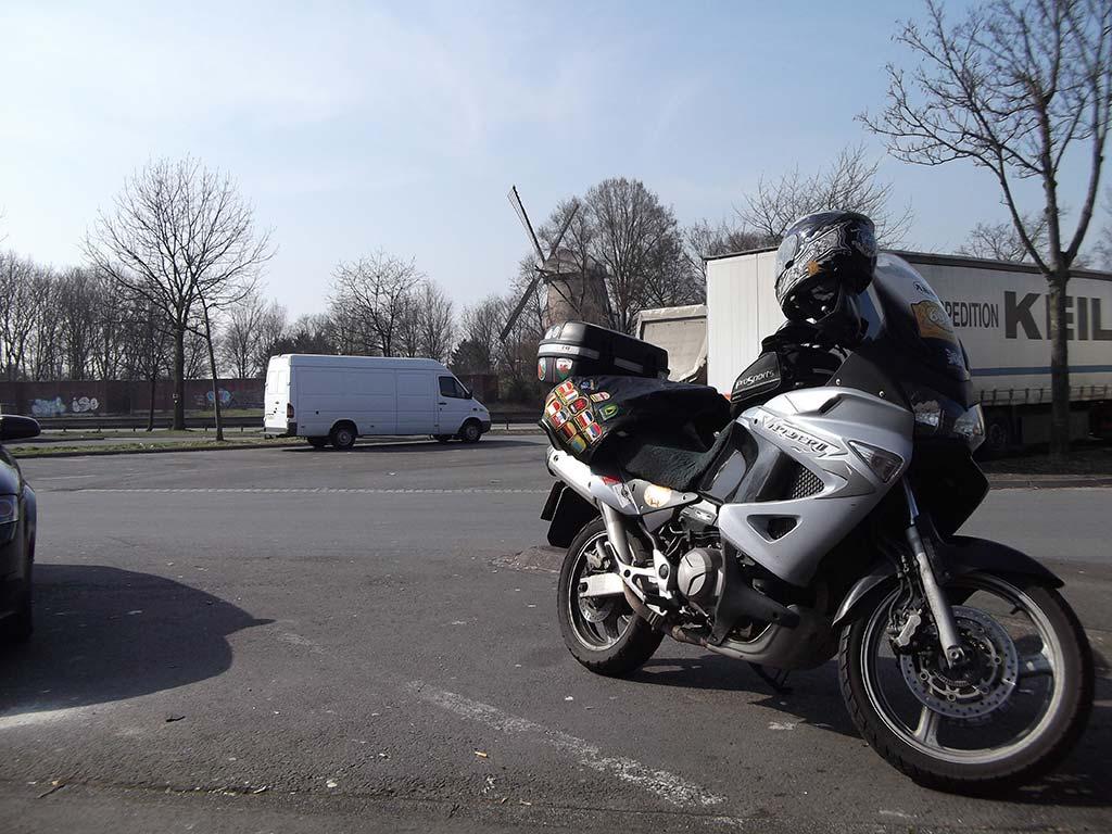 ABR7-prague-Bike-Trip-03of2011-008