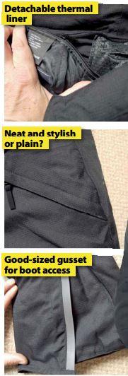 alpine-stars-textile-touring-pants