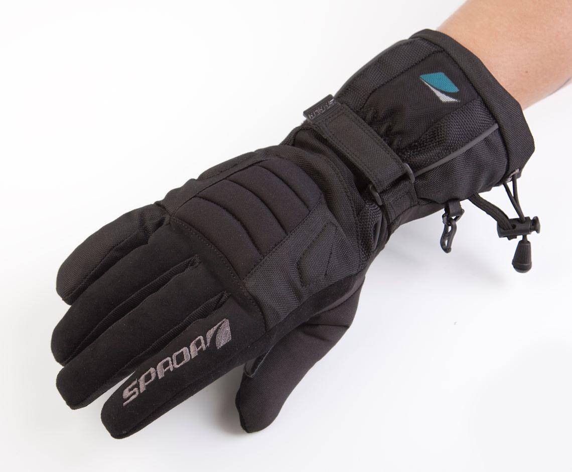 Spada-blizzard-glove