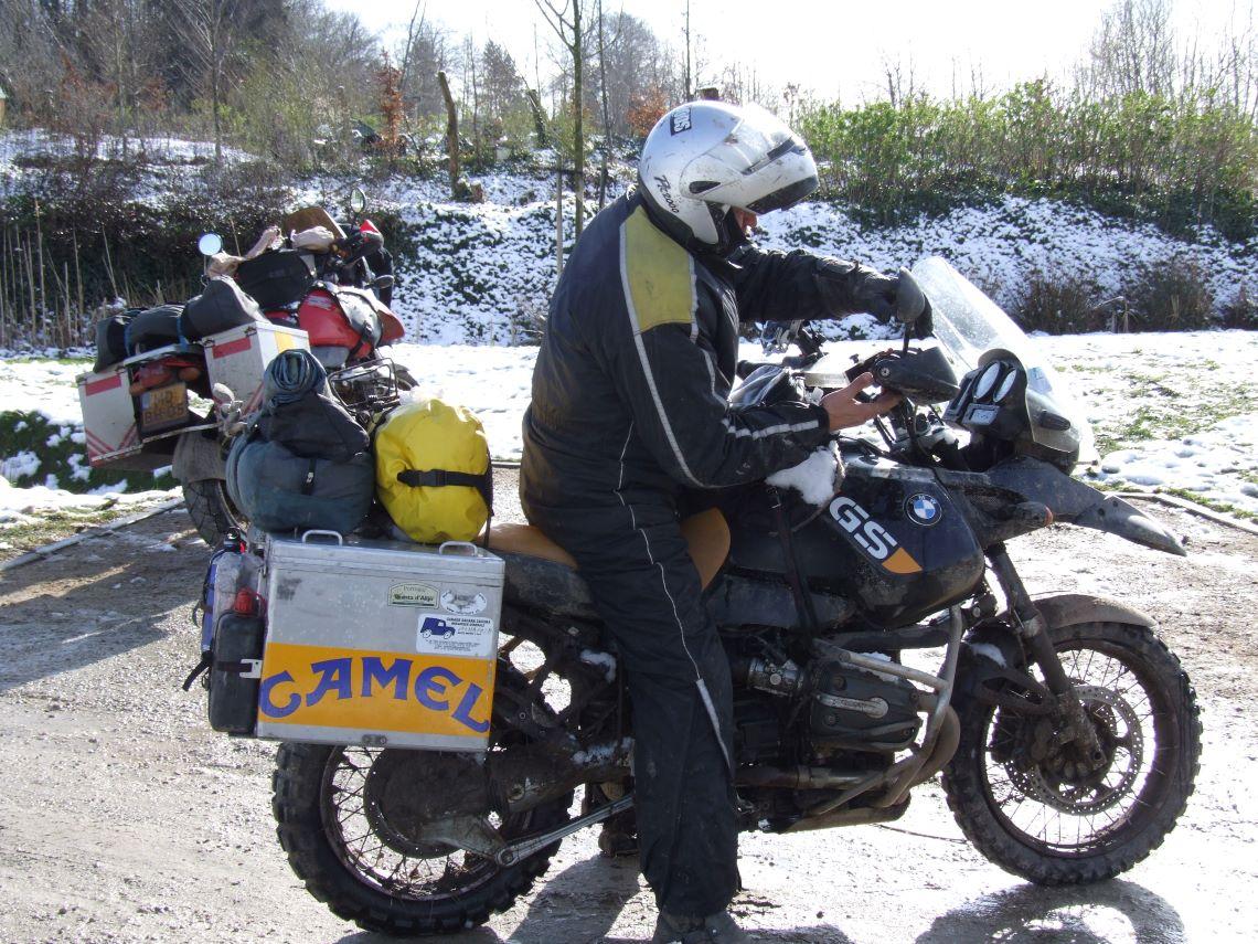 Budget-biking-1