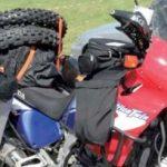 Budget-biking-2