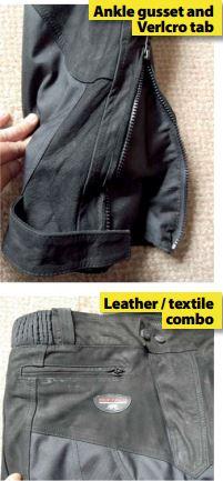 Buffalo-textile-touring-pants