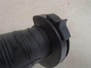 Controller-built-into-grip