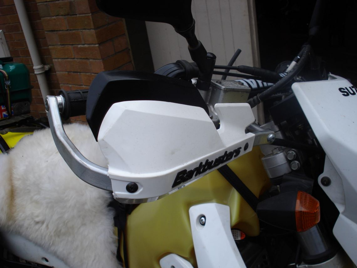 DRZ400S-bark-buster-hand-guards