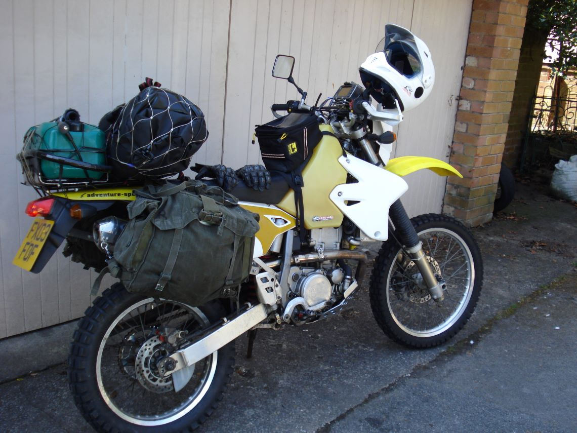 DRZ400S-loaded-rtw-adventure