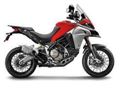Ducati1200