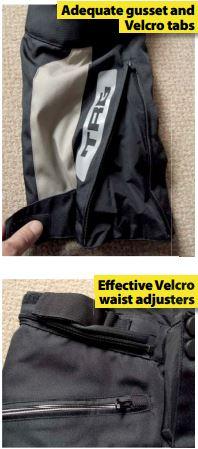 hein-gericke-textile-touring-pants