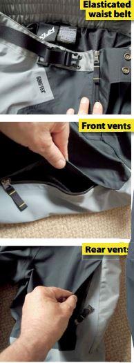 klim-textile-touring-pants