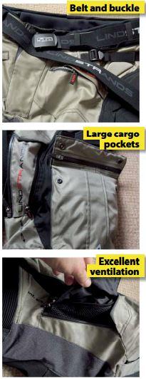 lindstrands-textile-touring-pants