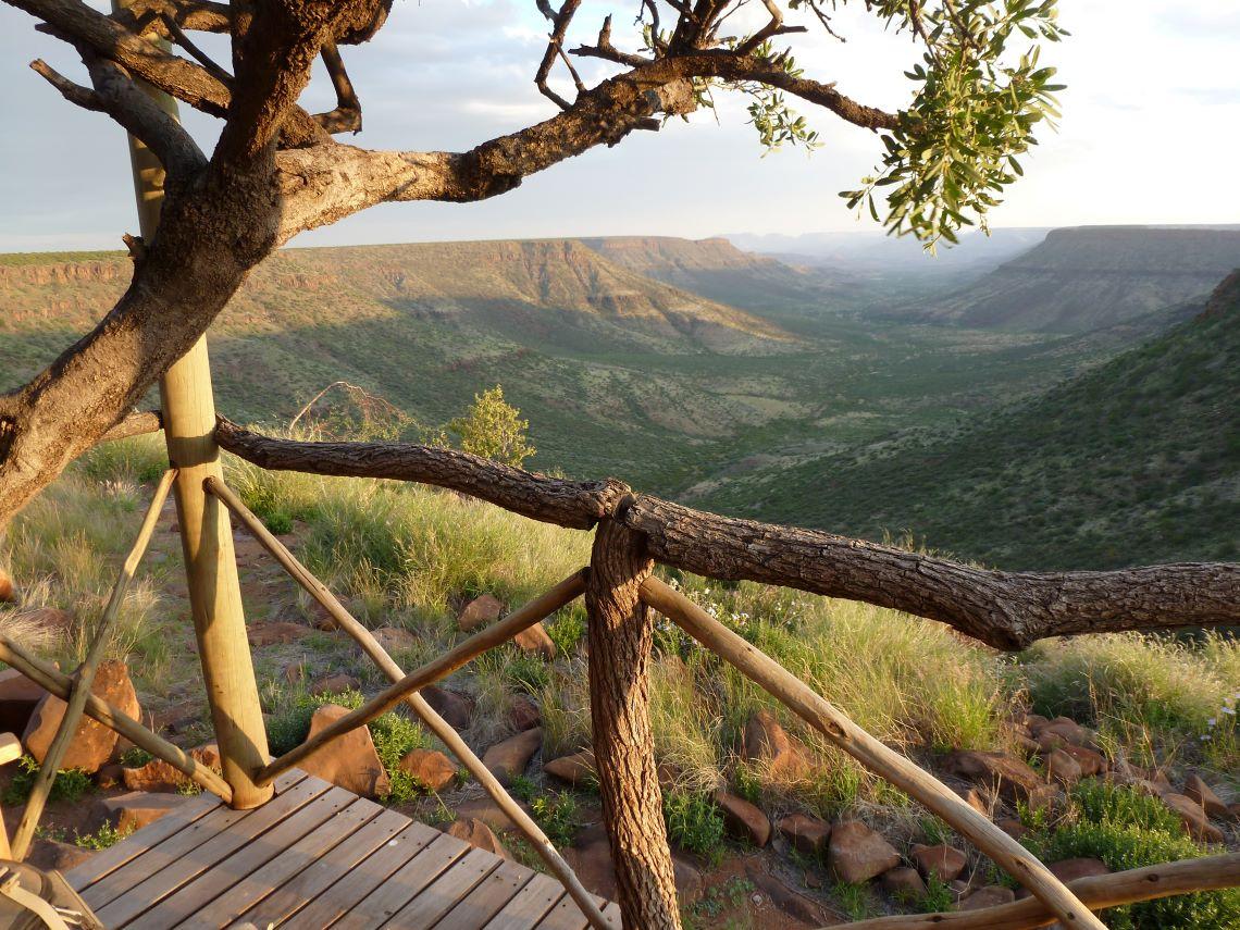 Namibia-Grootberg-wilderness-lodge