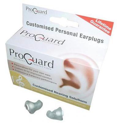 ProGuard