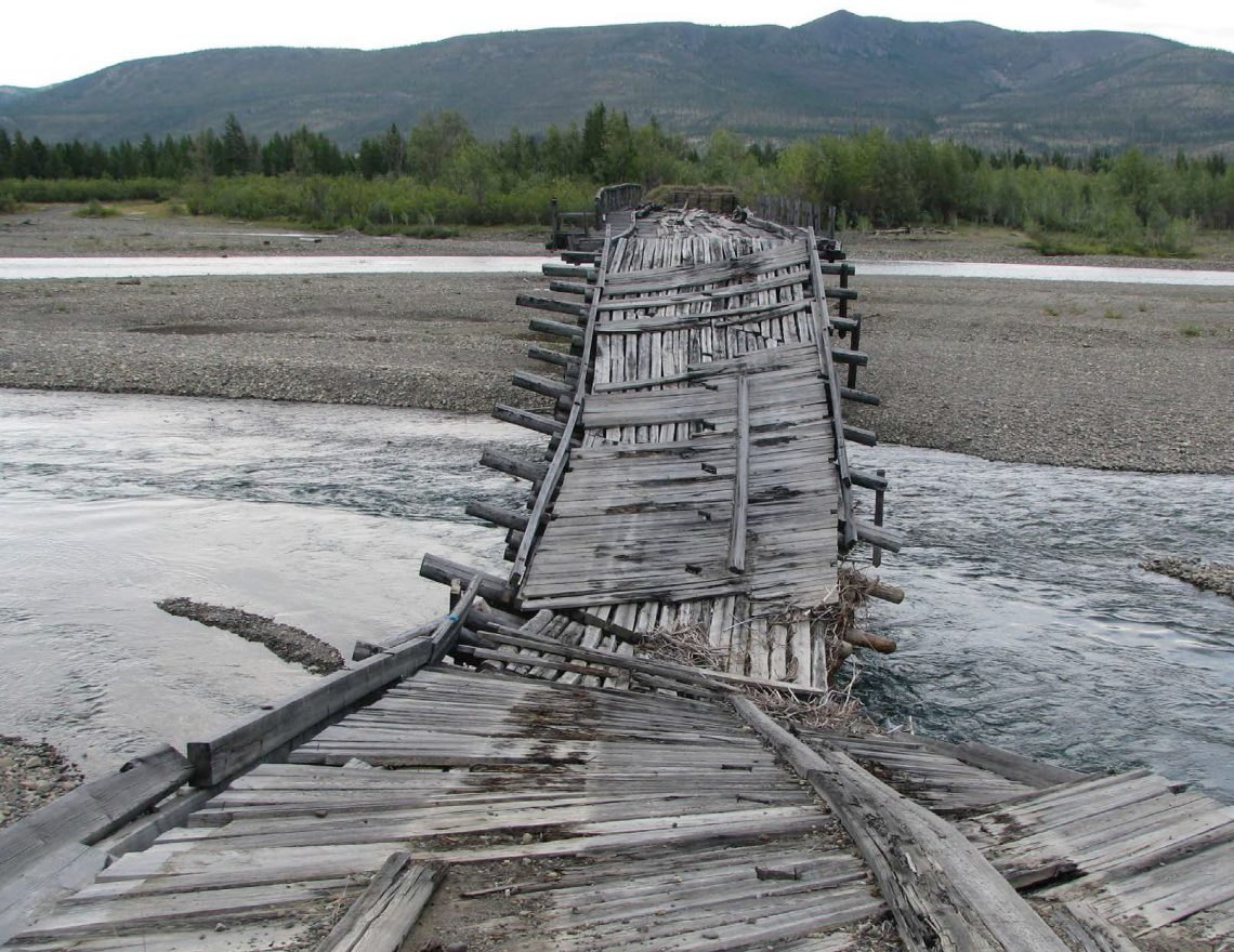 Scary Bridge Crossing3