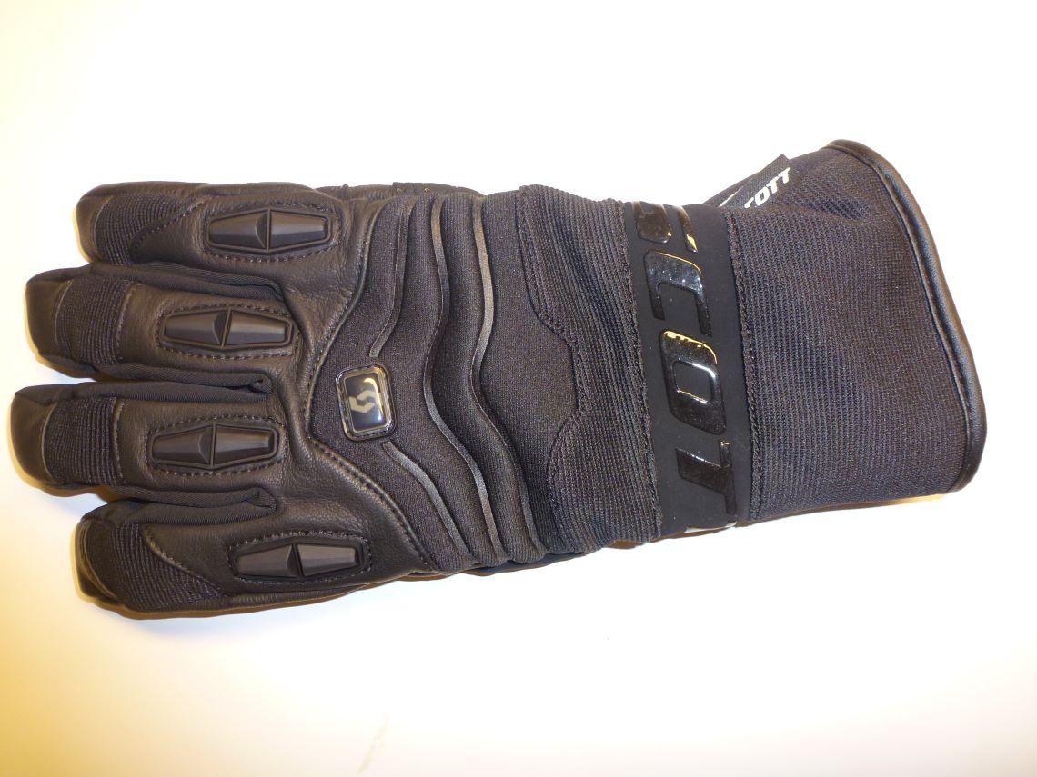 scott-sensor-gloves