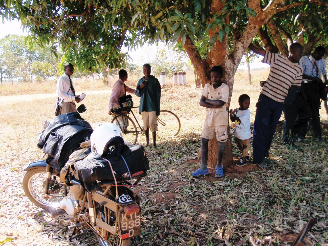 Short-Way-Up-Mkowe-repairs