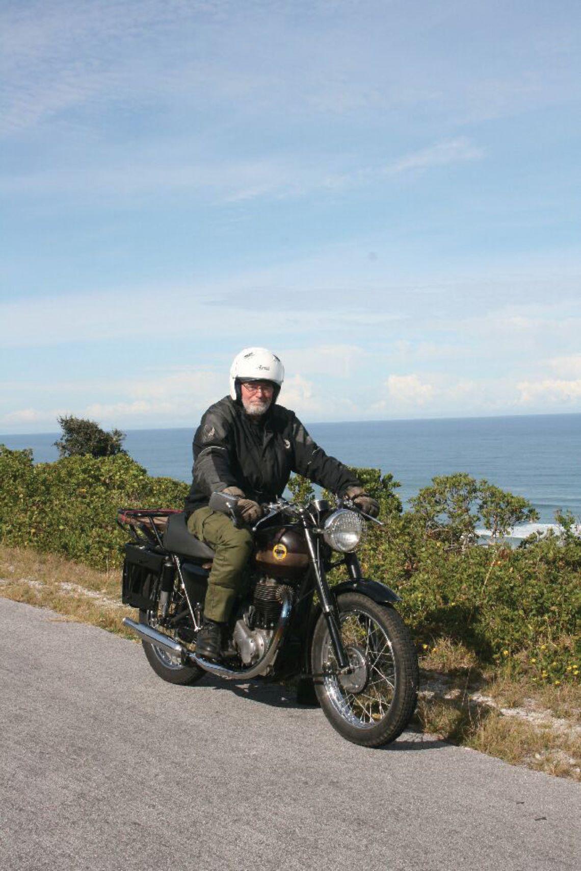 Short-Way-Up-coastal-road-port-Elizabeth