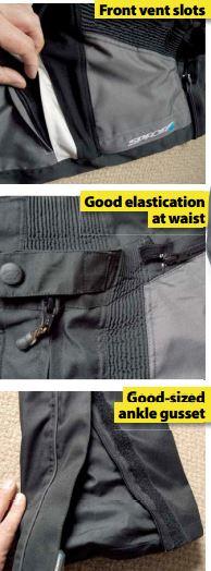 Spada-textile-touring-pants