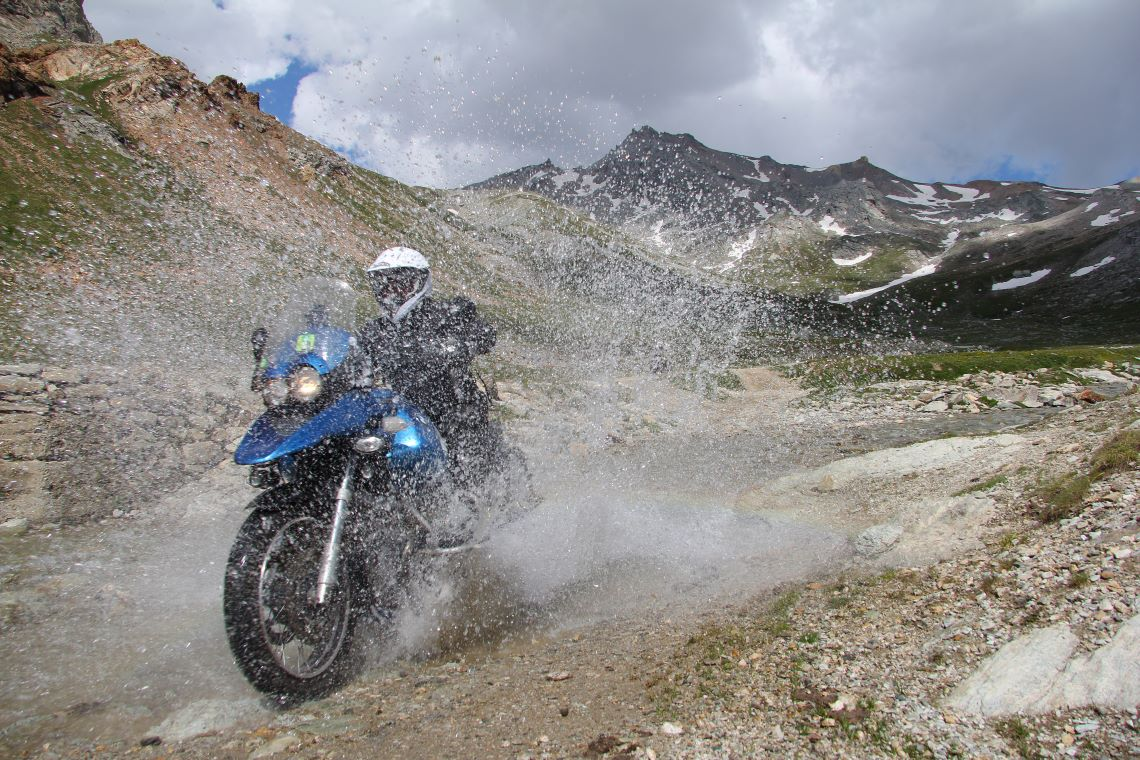 Stella-Alpina-Rally3