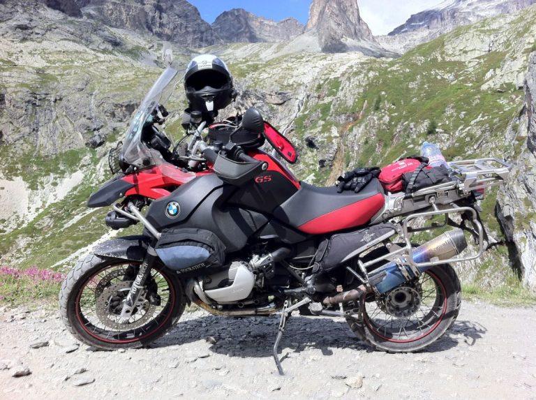 Stella-Alpina-Rally2