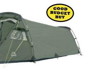 tent-budget-buy