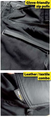 Weise-textile-touring-pants