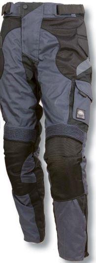 bone-dry-textile-touring-pants