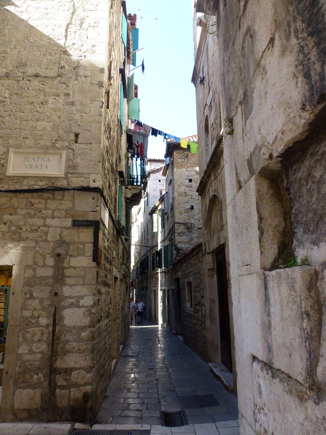 old-town-croatia