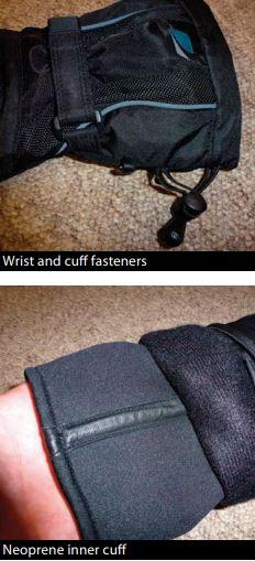 waterproof-motorcycle-gloves