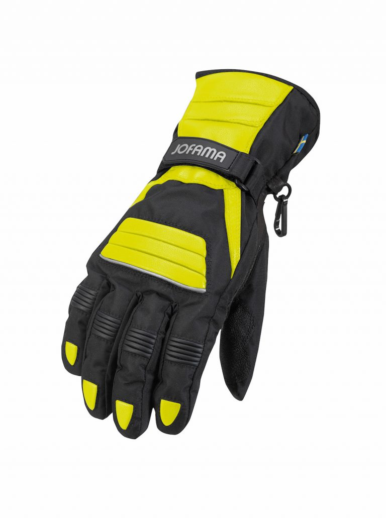 How to buy: gloves