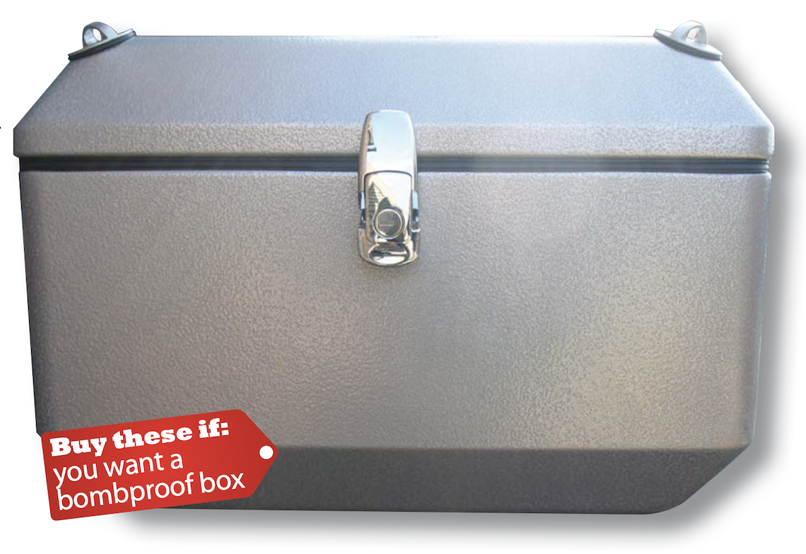 Top Boxes