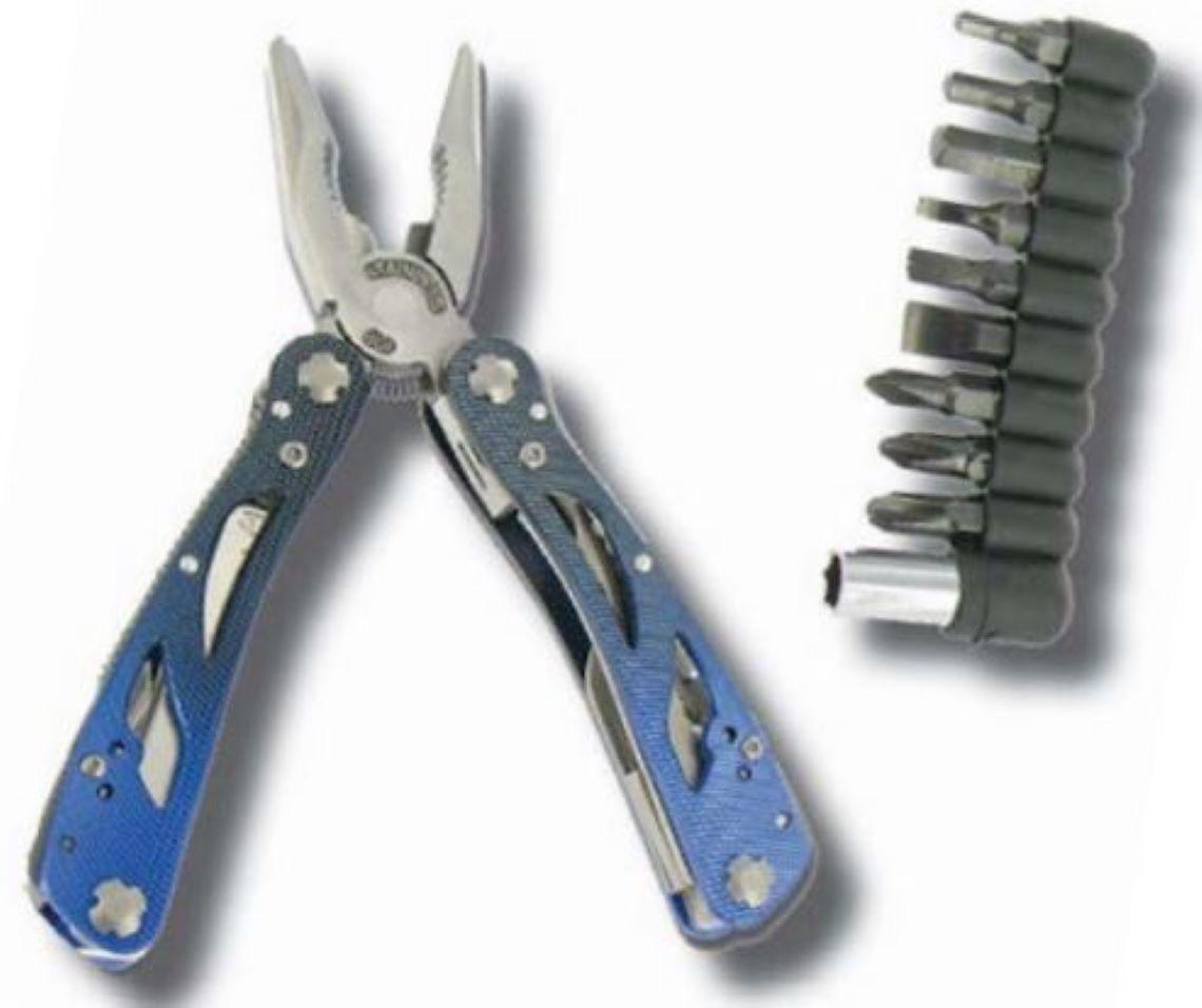 multi-tool-highlander-condor-socket-tool-set-image