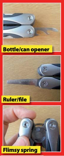 multi-tool-outwell-squeeze-image