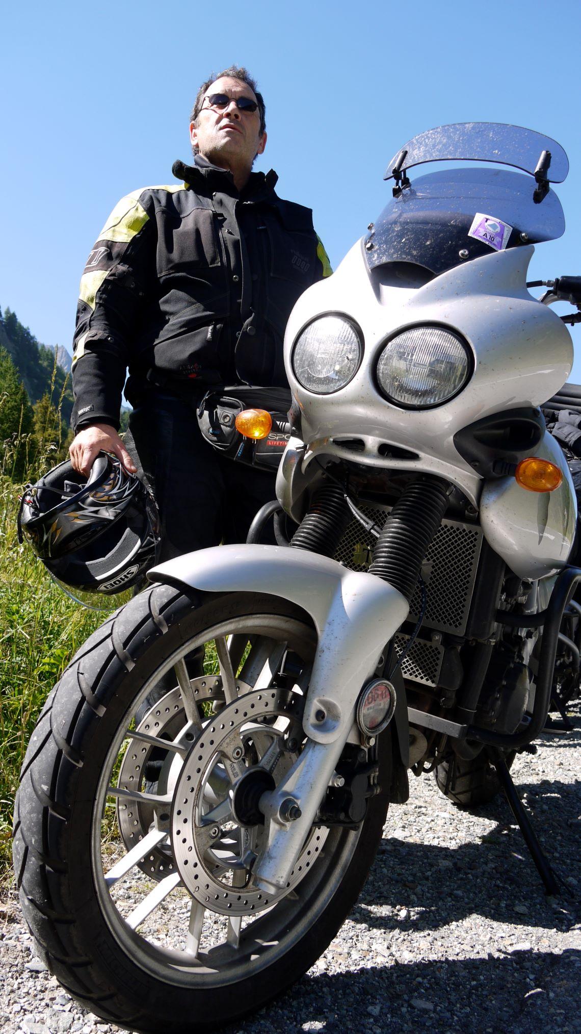 my-bike-Triumph-tiger