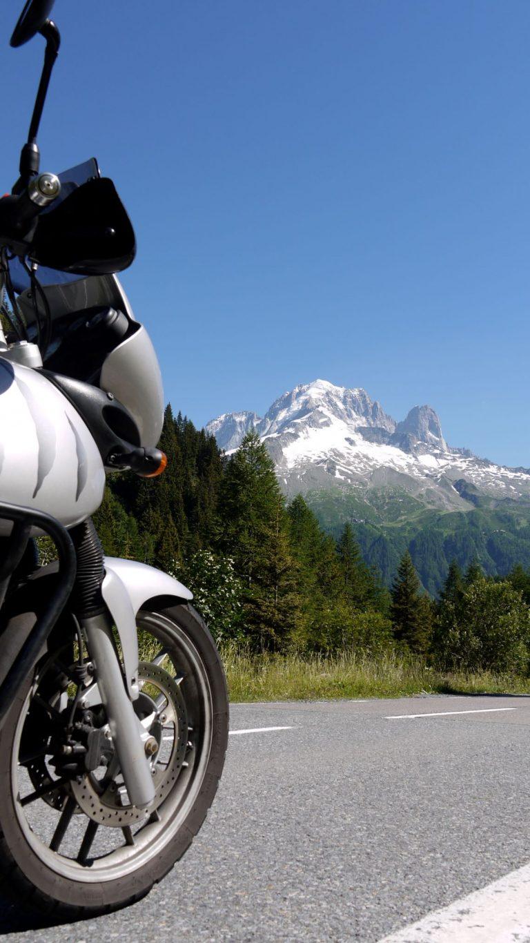 my-bike-Triumph2