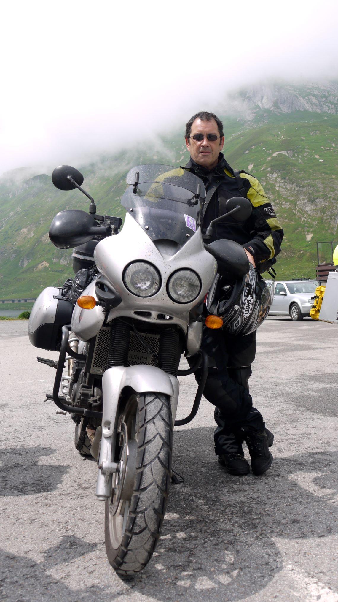 my-bike-Triumph3