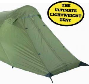 tent-lightweight-camping